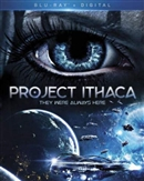 (Releases 2019/08/06) Project Ithaca 07/19 Blu-ray (Rental)