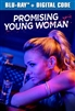 (Releases 2021/03/23) Promising Young Woman 02/21 Blu-ray (Rental)
