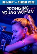 Promising Young Woman 02/21 Blu-ray (Rental)