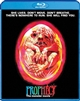 (Releases 2019/11/26) Prophecy (1979) Blu-ray (Rental)