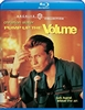(Releases 2021/02/23) Pump Up the Volume 01/21 Blu-ray (Rental)