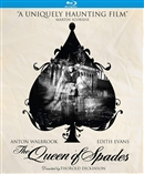 (Releases 2019/10/15) Queen of Spades 08/19 Blu-ray (Rental)
