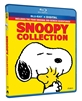(Releases 2021/05/18) Race for Your Life, Charlie Brown 03/21 Blu-ray (Rental)