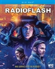 (Releases 2020/03/03) Radioflash 02/20 Blu-ray (Rental)