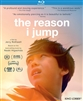 (Releases 2021/03/09) The Reason I Jump 02/21 Blu-ray (Rental)