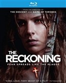 Reckoning, The 02/21 Blu-ray (Rental)