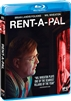 (Releases 2021/03/09) Rent-A-Pal 02/21 Blu-ray (Rental)