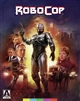 (Releases 2019/12/26) RoboCop Limited Edition 11/19 Blu-ray (Rental)