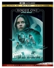 (Releases 2020/03/31) ROGUE ONE: A STAR WARS STORY 4K UHD 02/20 Blu-ray (Rental)