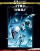 (Releases 2020/03/31) STAR WARS: THE EMPIRE STRIKES BACK 4K UHD 02/20 Blu-ray (Rental)