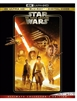 (Releases 2020/03/31) STAR WARS: THE FORCE AWAKENS 4K UHD 02/20 Blu-ray (Rental)