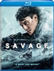 (Releases 2019/12/03) Savage 11/19 Blu-ray (Rental)