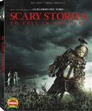 (Releases 2019/11/05) Scary Stories To Tell In The Dark 10/19 Blu-ray (Rental)