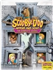 (Releases 2019/09/03) Scooby-Doo Where Are You! Complete Series Disc 3 Blu-ray (Rental)