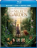 (Releases 2020/10/06) Secret Garden 09/20 Blu-ray (Rental)
