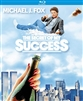 (Releases 2020/10/06) Secret of My Success 08/20 Blu-ray (Rental)