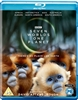 (Releases 2020/03/10) Seven Worlds, One Planet Disc 1 Blu-ray (Rental)