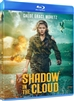 (Releases 2021/04/06) Shadow in the Cloud 02/21 Blu-ray (Rental)