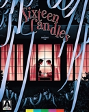 (Releases 2020/04/14) Sixteen Candles SE 02/20 Blu-ray (Rental)