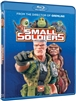 (Releases 2021/02/02) Small Soldiers 11/20 Blu-ray (Rental)