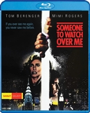 (Releases 2019/03/12) Someone To Watch Over Me 01/19 Blu-ray (Rental)