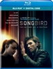 (Releases 2021/03/16) Songbird 02/21 Blu-ray (Rental)