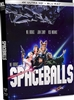 (Releases 2021/04/13) Spaceballs 4K UHD 02/21 Blu-ray (Rental)