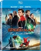 (Releases 2019/10/01) Spider-Man: Far from Home 09/19 Blu-ray (Rental)