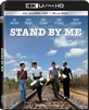 (Releases 2019/08/27) Stand by Me 4K UHD 06/19 Blu-ray (Rental)