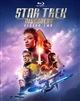 (Releases 2019/11/12) Star Trek: Discovery Season 2 Disc 3 Blu-ray (Rental)