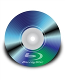 Subscription Plan: 1 Disc at a time (2 limit per/month)