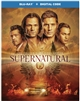 (Releases 2021/05/25) Supernatural: Fifteenth and Final Season Disc 4 Blu-ray (Rental)