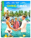(Releases 2020/07/14) Swing of Things 06/20 Blu-ray (Rental)
