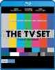 (Releases 2020/09/15) TV Set 06/20 Blu-ray (Rental)