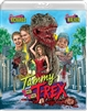 (Releases 2020/01/28) Tammy and the T-Rex 12/19 Blu-ray (Rental)