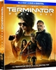 (Releases 2020/01/28) Terminator: Dark Fate 01/20 Blu-ray (Rental)