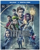 (Releases 2020/03/03) Titans: The Complete Second Season Disc 1 Blu-ray (Rental)