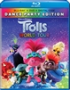 (Releases 2020/07/07) Trolls World Tour 05/20 Blu-ray (Rental)