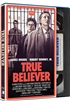 (Releases 2019/08/13) True Believer 05/19 Blu-ray (Rental)