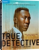 (Releases 2019/09/03) True Detective Season 3 Disc 2 Blu-ray (Rental)