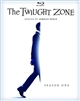 (Releases 2020/02/18) Twilight Zone (2019): Season 1 Disc 1 Blu-ray (Rental)