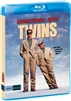 (Releases 2020/11/17) Twins 10/20 Blu-ray (Rental)