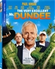 (Releases 2021/02/16) Very Excellent Mr. Dundee 01/21 Blu-ray (Rental)