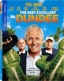 Very Excellent Mr. Dundee 01/21 Blu-ray (Rental)