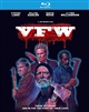 (Releases 2020/03/31) VFW 02/20 Blu-ray (Rental)