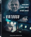 VIRTUOSO 04/21 Blu-ray (Rental)