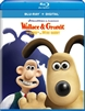 (Releases 2019/06/04) Wallace & Gromit: The Curse of the Were-Rabbit 05/19 Blu-ray (Rental)