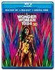 (Releases 2021/03/30) Wonder Woman 1984 3D Blu-ray (Rental)