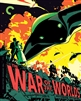 (Releases 2020/07/07) War of the Worlds (Criterion Collection) 05/20 Blu-ray (Rental)
