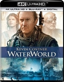 Waterworld 4K UHD 05/19 Blu-ray (Rental)